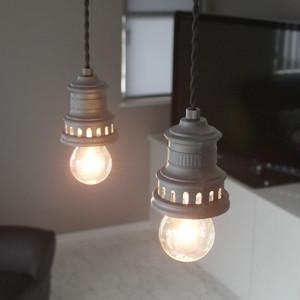 ペンダントライト ランプ 照明 Aaliyah(アリーヤ)  天井照明 裸電球 LED対応