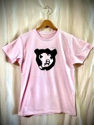 ANATAKIKOUのマレーちゃんTシャツ