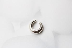 naja earcuff(L)