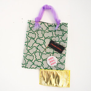 arere×frankygrow BAG -Small05