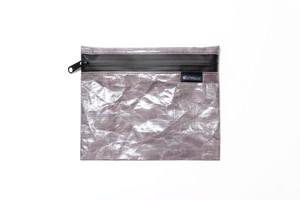 【ダイニーマハイブリッド】ACTIBASE myog kit (pouch)
