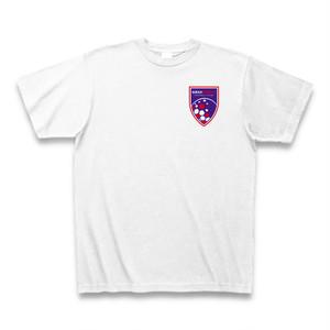 グランフォルティス沖縄 応援Tシャツ