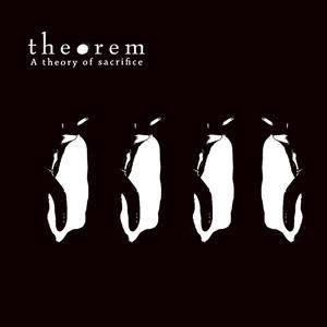 theorem/Atheory of sacrifice
