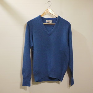 Ballantyne Sweater Size44