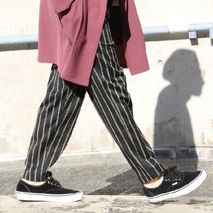 quolt GENERAL-STRIPE PANTS / クオルトパンツ / 901T-1281