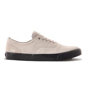 STATE footwear(ステートフットウェア)