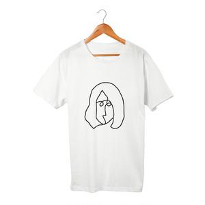 John Tシャツ