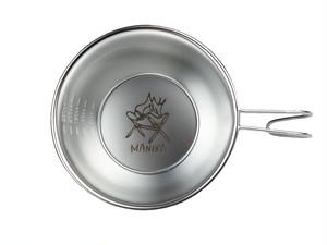 TAKIBI-SIERRA CUP-