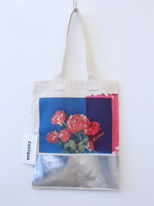 "zaziquo ""one off purse bag""[S]"