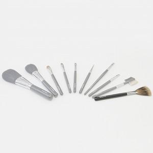 熊野化粧筆 フィニッシュブラシ C スタンダード