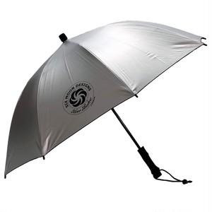 新品 Six Moon Designs Silver Shadow Carbon Umbrella