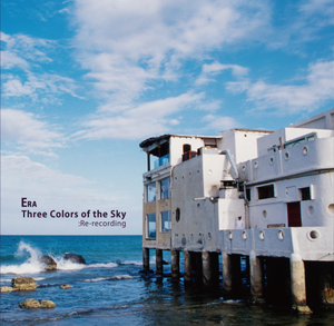 Era / Three Colors of the Sky : Re-Recording