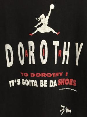 90's AIR DOROTHY T's