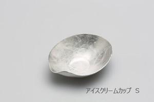 アイスクリームカップ KA+52 (S)