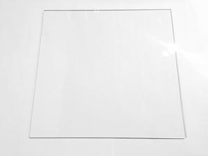 Lepton用 プリント用ガラス