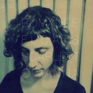 [CD] Scarlett O'Hanna / Romance Flosts