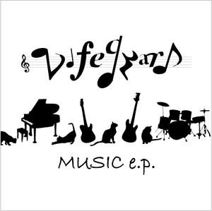 CD: MUSIC