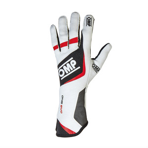IB/759  ONE EVO Gloves [2015 model]