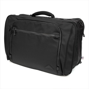DATUM 「METRONOS」 Carry-On