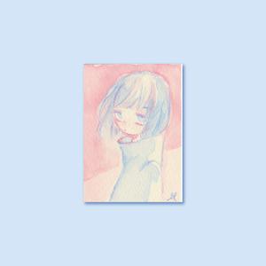 水彩習作_08