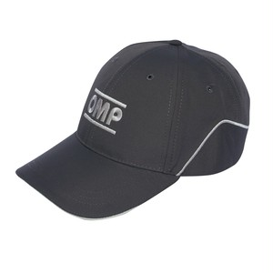 OR5919080  Racing Spirit Cap