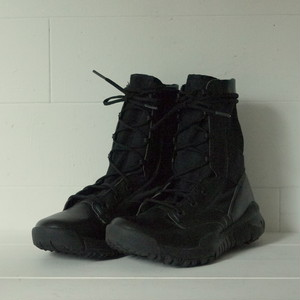 "NIKE 2010's SFB Boots Size5 , 5.5 ""Dead Stock"""