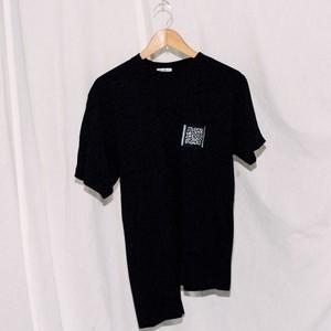-Remake-T-shirt(受注受付中:2020.8.9PM21:00まで)