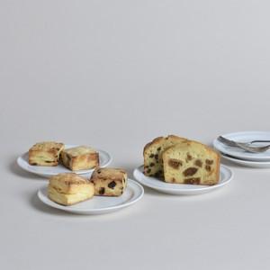 スコーン と パウンドケーキ 詰め合わせセット 〈 焼き菓子 / お取り寄せ / スイーツ 〉