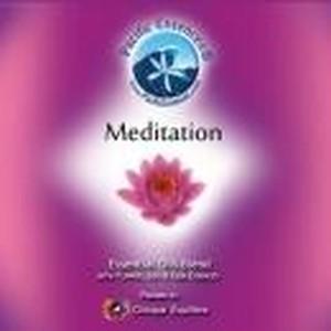 メディテーション(ドロップタイプ)[Meditation]