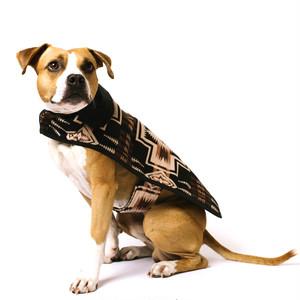 PENDLETON HARDING DOG COAT L〜XL