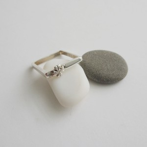 R_005 clover ring
