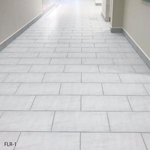 フローレン 300×600角/SWANTILE スワンタイル 暖かみのある空間
