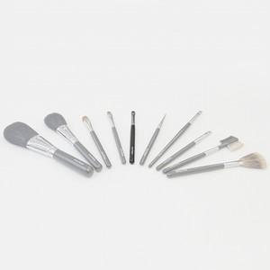 熊野化粧筆 シャドウライナーブラシ C スタンダード