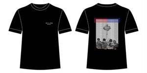 2nd Anniversary T-shirt (XL size)