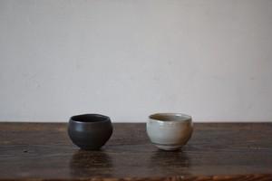 丸カップ / 馬場勝文