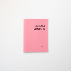 Angle 17 by Aglaia Konrad
