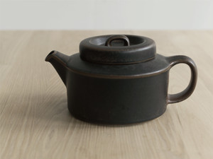 ARABIA / RUSKA / tea pot