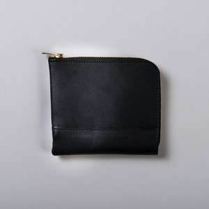 LIM DESIGN L Zip Small Wallet