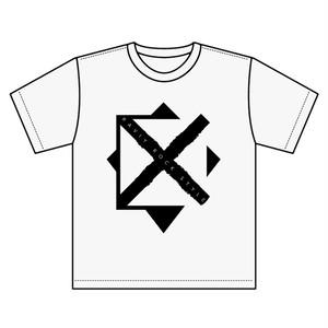 【新作】RAVIYI  Tシャツ タイプ14