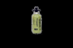 フューエルボトル0.3ℓ オリーブ