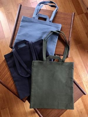 Foldable Flat bag /CaBas