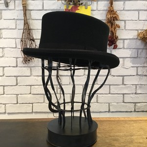 【NEW YORK HAT】THE GENT   ハット       #5014