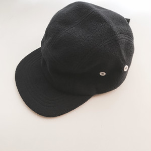 THE PARK SHOP FREECE JET CAP navy