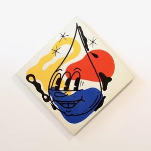 Vinnie Nylon/SODA POP_15