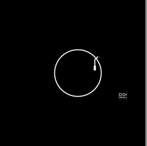 月1 オンラインレッスン(ビデオ通話タイプ)コース