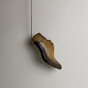 Shoemaker's Last / シューメーカーズ ラスト