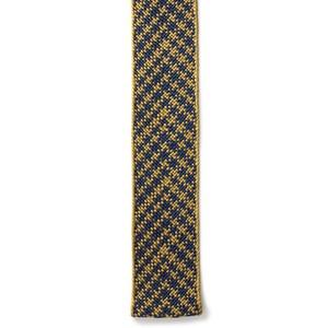 Tie Straight ( ST1601 )