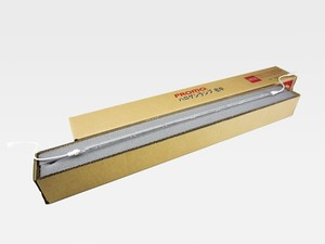 ハロゲンランプ(PD-5153/5102等) 100V 500W 500mm