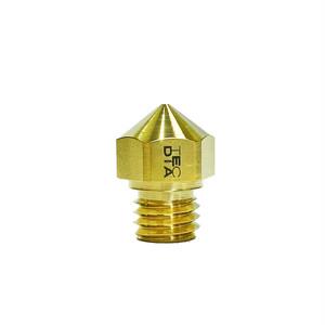 kaika115(穴径 0.15mm)