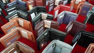 金運アップのための財布の使い方&選び方5つ